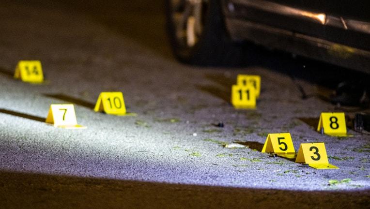 4a460658-shootings (1)_1559644960885.jpg.jpg