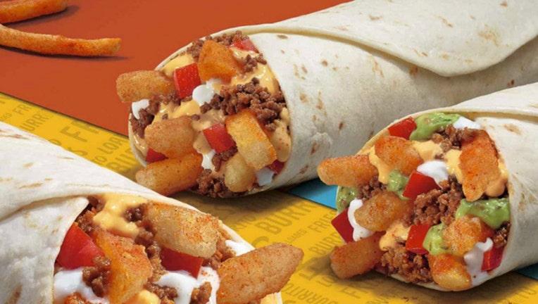 4a6740b7-fry burrito_1512424281206.jpg