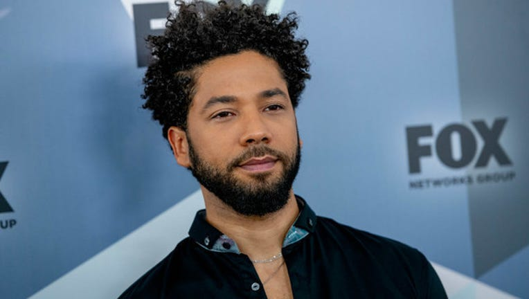Police_sources_say_Jussie_Smollett_paid__0_20190217023352