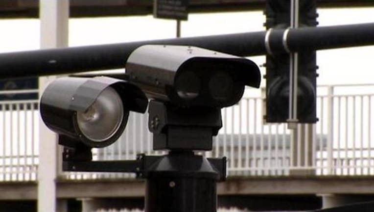 4ab39194-red-light-camera_1516472217189.jpg