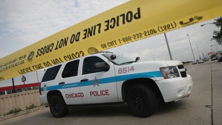 GETTY-Chicago-police-car_1515196858054.jpg