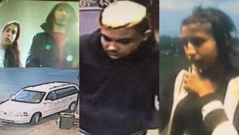 4af294f0-atm skimming suspects_1537716755653.jpg.jpg