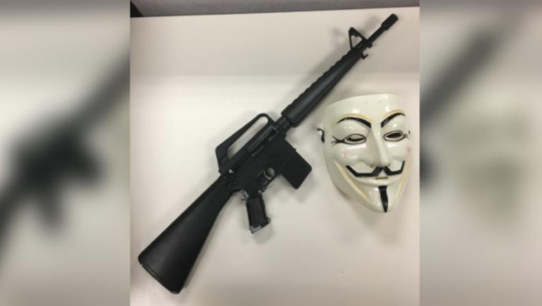 4b80077a-rifle-mask_1513532735770.png