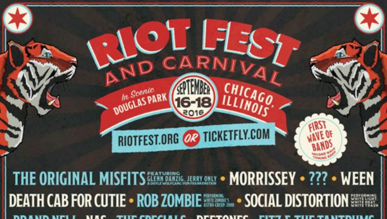 4d04a7f2-riot-fest-lineup_1463580708094.png
