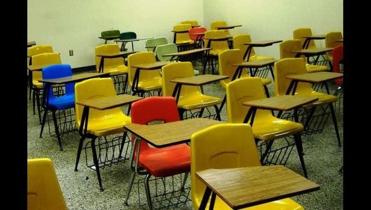 school-generic-classroom