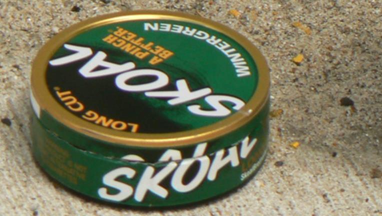 4d69112e-skoal-tobacco_1486041309210.png