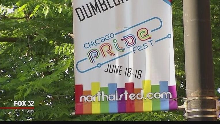 4e336679-chicago pride fest gay