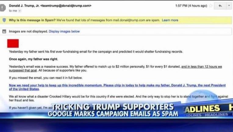4e3aae3e-donald-trump-campaign-email_1466876262878.jpg