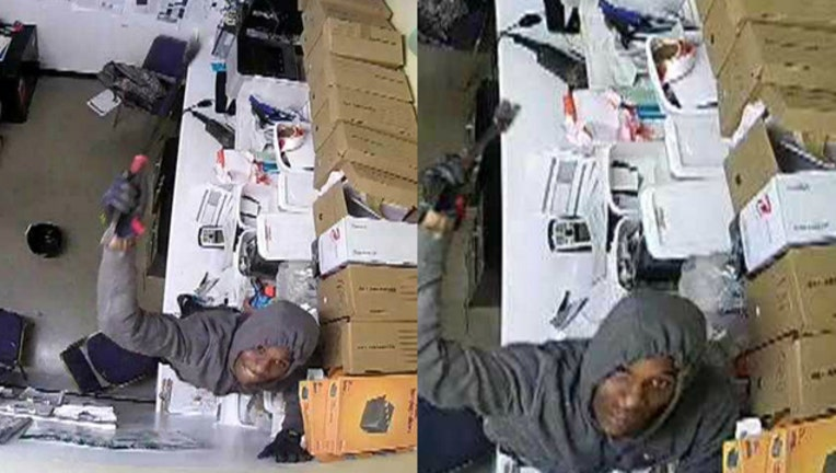 dollar store suspect_1557346025639.jpg.jpg