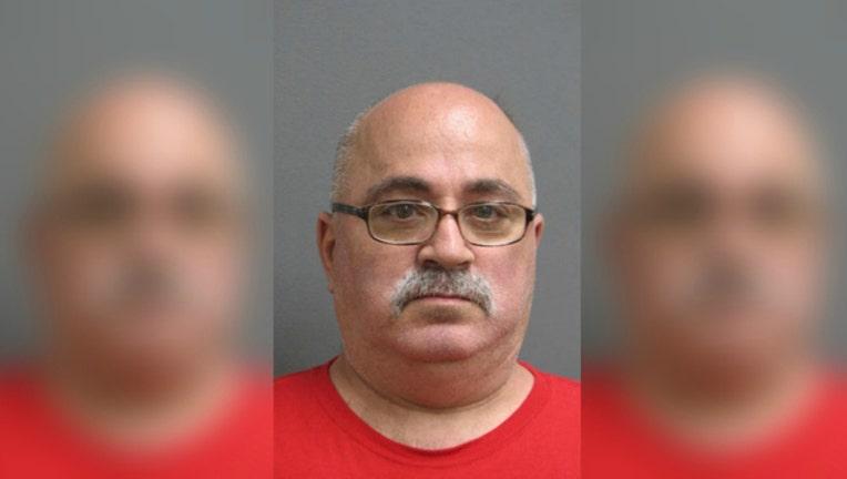 license sex offender treatment provider in Riverside