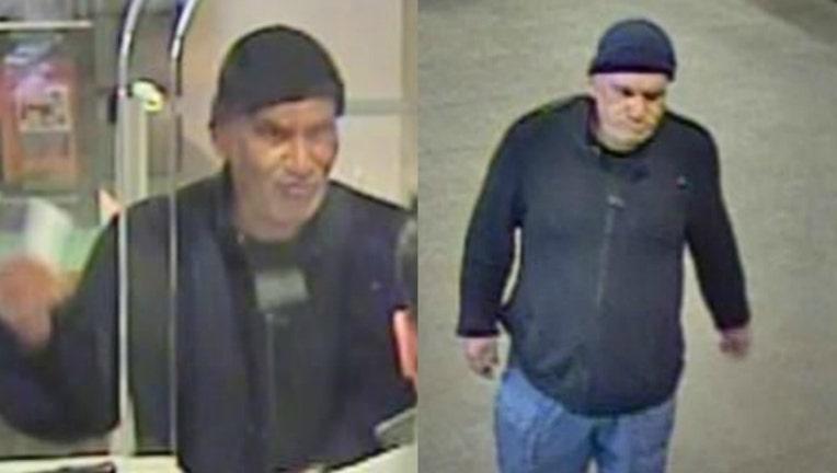 4eb6884c-bank robbing suspect_1560454725131.jpg.jpg