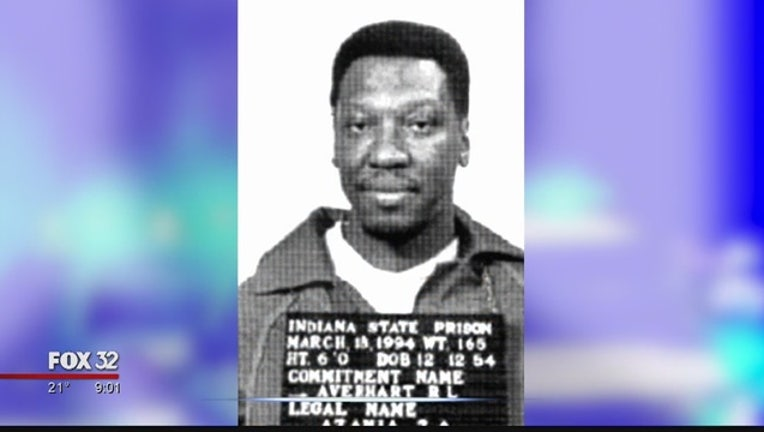 4edbf52b-Man_sentenced_to_death_twice_for_murder__0_20170204032525