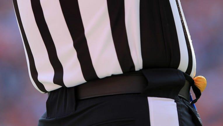 4ede1143-GETTY-referee_1542724202953.jpg