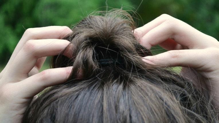 4f1679ed-girl-women-hair_1505402811154.jpg