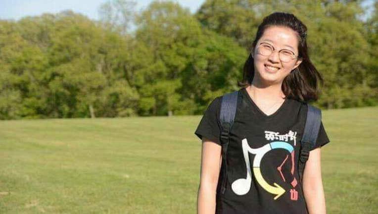 yingying-zhang_1498427273350.jpg