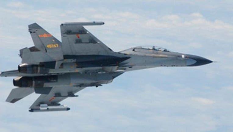 russian-jet_1494607332608.jpg