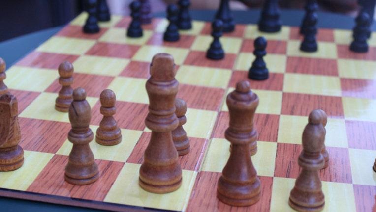 chess-pieces-set_1493670407268.jpg