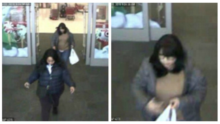 4f47cdbf-Women suspected of attacking woman and stealing her purse in Naperville