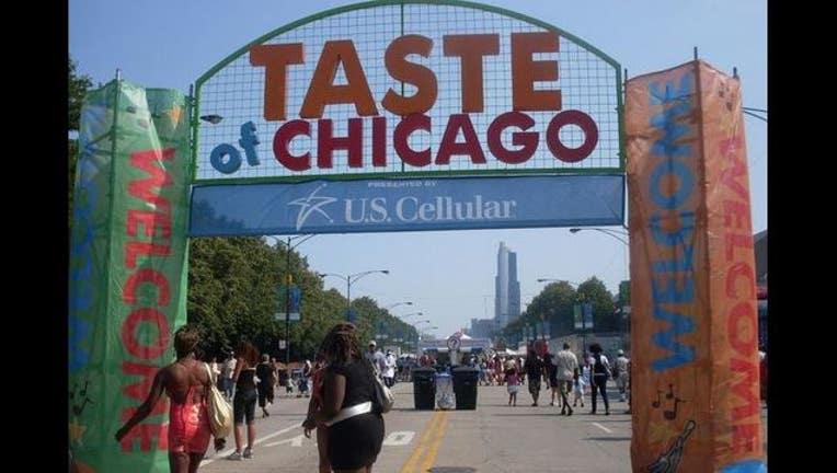 508593da-taste-of-chicago