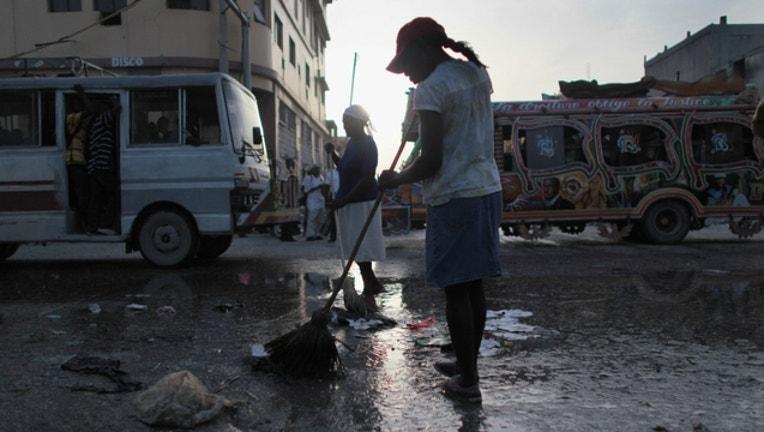 GETTY-haiti-earthquake_1511232837708.jpg