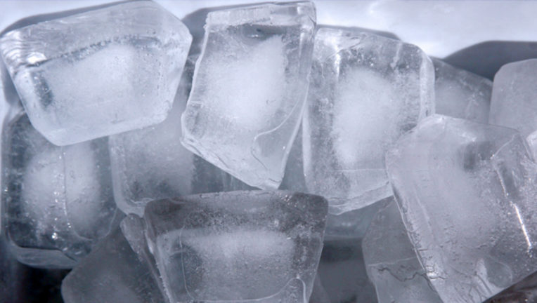 ice-cubes_1485887543262.png