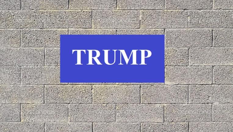 trump border wall_1479851703823.jpg