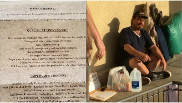 522edc2b-homeless man hands out resume_1457094239699-404959.jpg