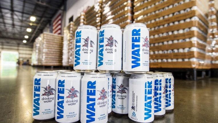 52cd03e6-WTTG Anheuser-Busch Drinking Water 091218-401720.jpg