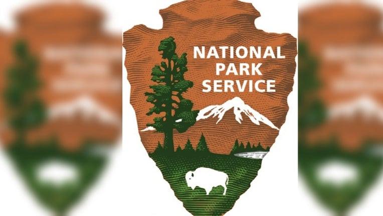 52d2d595-national park service new_1537664078125.png.jpg