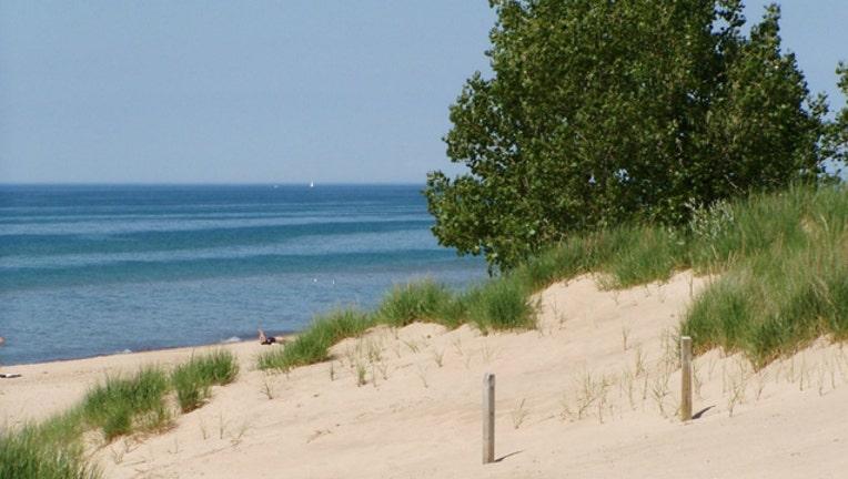 52eedee7-Indiana Dunes National Lakeshore