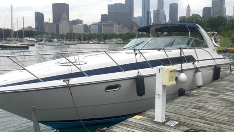 533d6db5-illegal charter boat_1562024991754.jpg.jpg