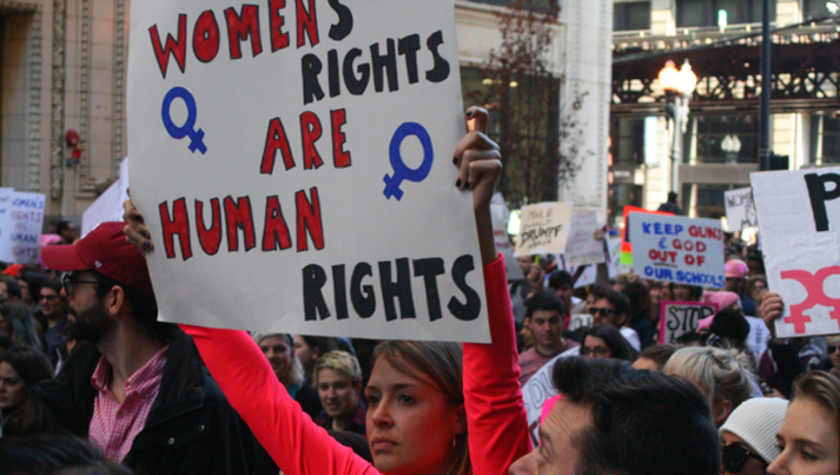 534bf03e-women-womens-rights-march_1488988953247.png