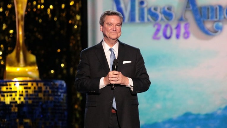 53688280-GETTY_miss_america_ceo_sam_haskell_122317-401096