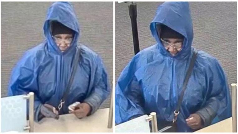 5390e985-armed-bank-robber (1)_1556635024435.jpg.jpg