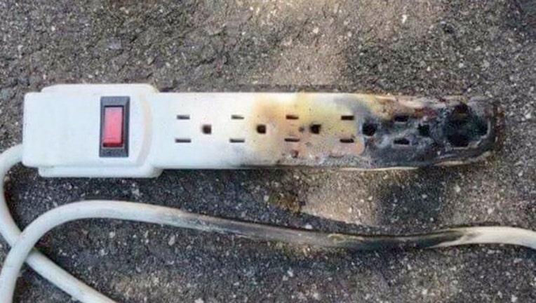 53a97e3e-fire department_outlet dangers_111918_1542631765716.jpg_6416161_ver1.0_640_360_1542642875722.jpg.jpg