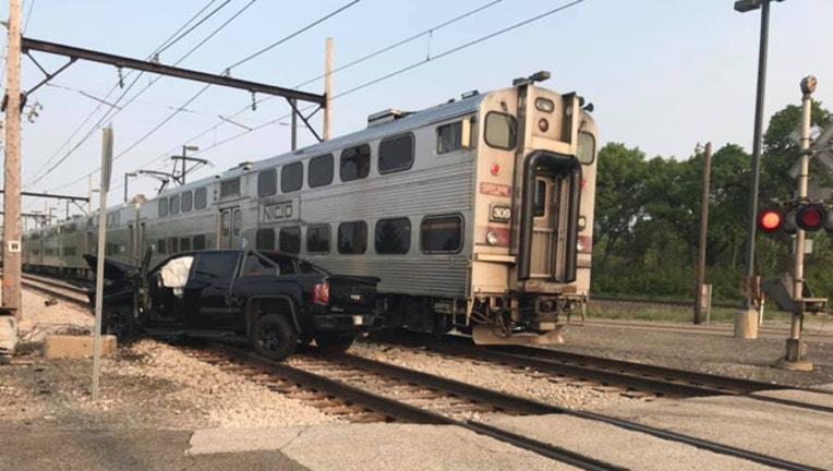 53c459f7-Portage-train-truck-crash_1559311783501.jpg