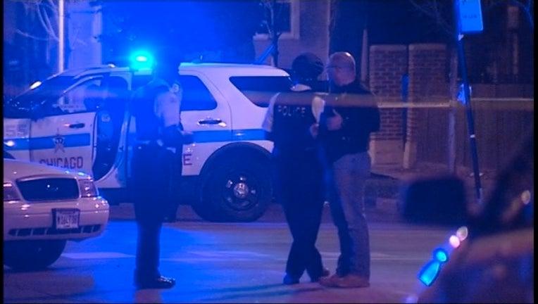 53d8f4ca-austin-police-invovled-shooting