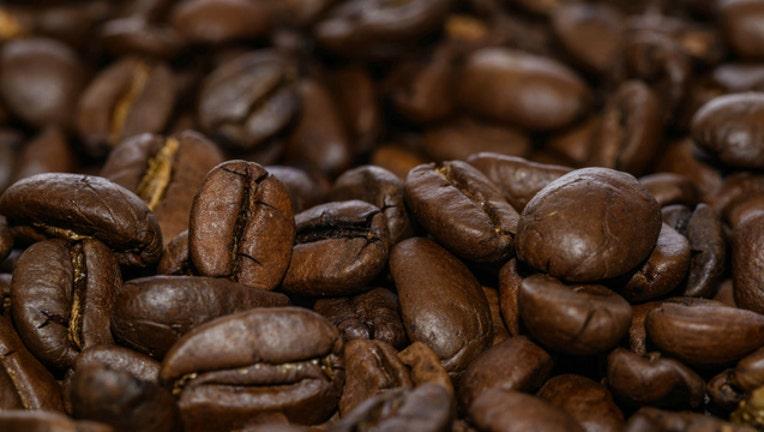 53d8f4ca-coffee-beans_1486128771983.jpg