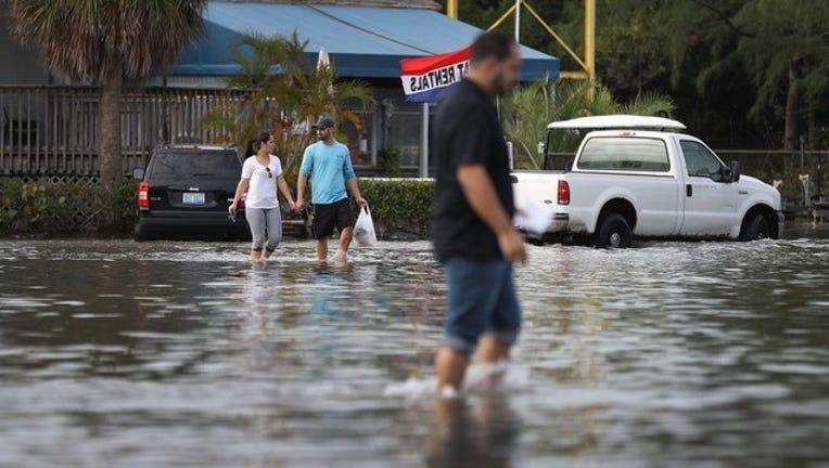 GETTY-flooding_1505234885472-402429.jpg