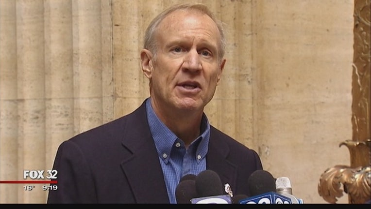 Rauner_may_decide_this_week_whether_to_e_0_20160121040230