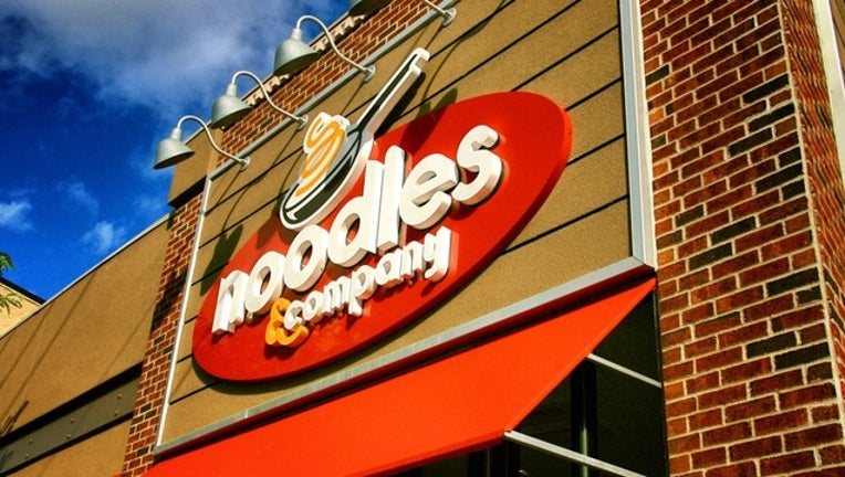 5577eb94-noodles-and-company_1467370456050.jpg
