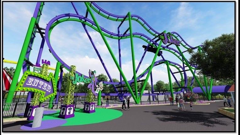 55931150-Six_Flags_announces_new_ride__The_Joker__0_20160901194108