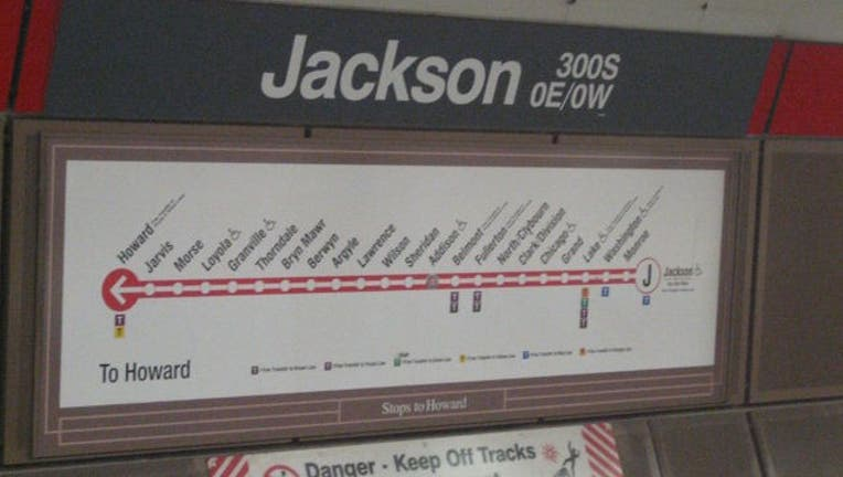 jackson-red-line_1452440828902.jpg