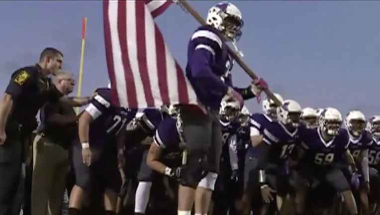 mascoutah-indians-high-school_1506881986273.png