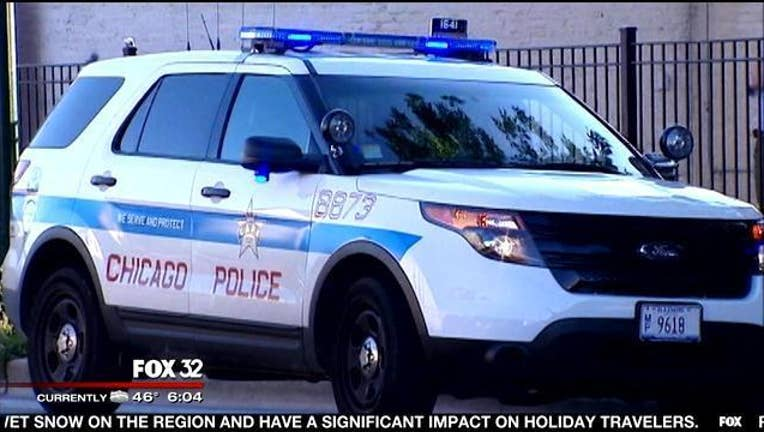 Chicago-Police-Car-CPD