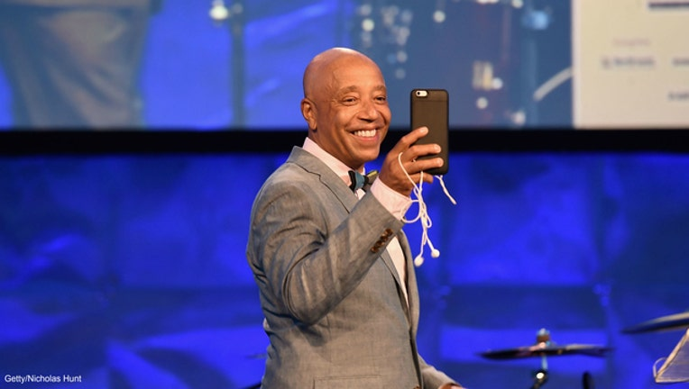 57a7d42c-GETTY Russell Simmons