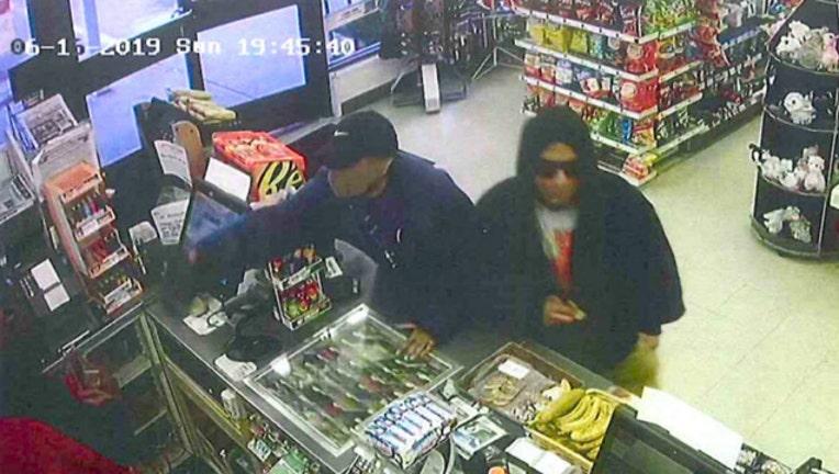 57e18ef7-robbery suspects_1560825092638.jpg.jpg