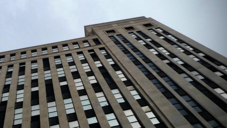 58319728-old-chicago-main-post-office_1463136457005.jpg
