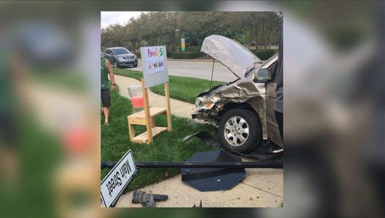 595e6c92-Lemonade stand crash