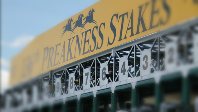 59b6b171-preakness-stakes_1463873422801.png